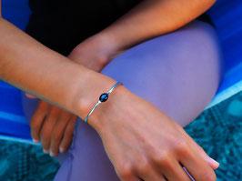 Bracelet NOA