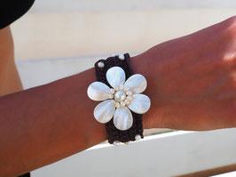 Bracelet MANAYA