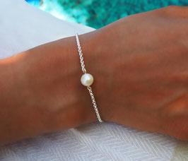 Bracelet ATAROHA