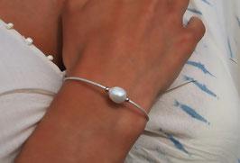Bracelet LEHUA