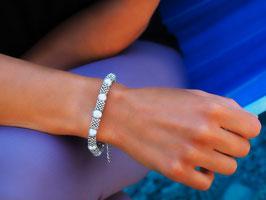 Bracelet ANITEA
