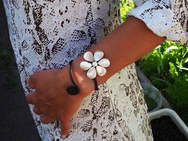 Bracelet TERENA