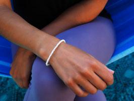 Bracelet ERINA