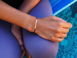 Bracelet MANAVA