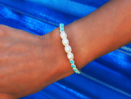 Bracelet FANIA