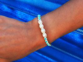 Bracelet FETIA