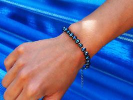 Bracelet MAÏNA