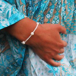 Bracelet SELENIA