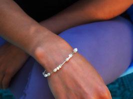 Bracelet TERA