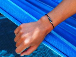 Bracelet HINA