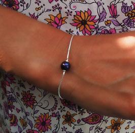 Bracelet EVOTIA