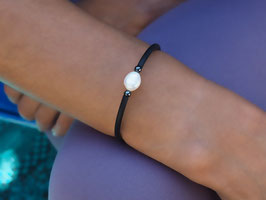Bracelet ANA