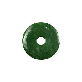 Nephrit Donut