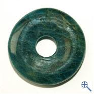 Astrophyllit Donut