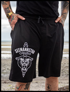 "Shorts ""Panther"" Boys"