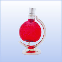 Rainbow planet red 20ml