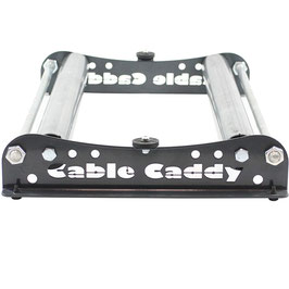 Cable Caddy 510 - anthrazit