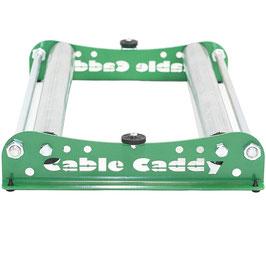 Cable Caddy 510 - grün