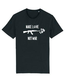 Make Love - Herrenshirt