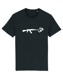 AK - Herrenshirt