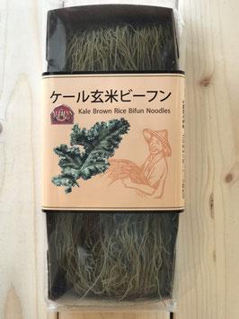 アリサン ケール玄米ビーフン100g(50g×2)
