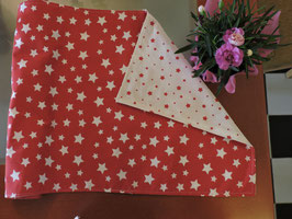 Reversible Table Runners