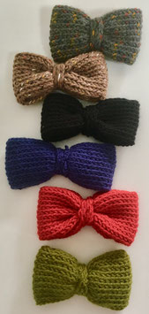 Neck & Bow Ties