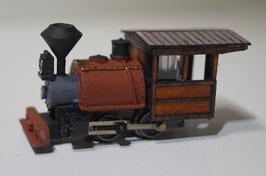 Loks / Engines