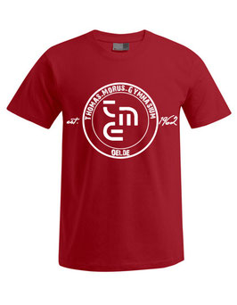 1962 Shirt