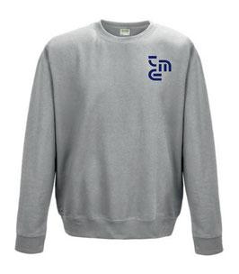 Unisex Sweatshirt mit Druck