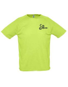 TMG Sports Shirt