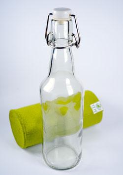 TEH Trinkflasche