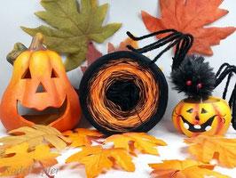 """Bobbel """"Spooky"""""""
