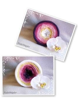 "Bobbel ""Blütentraum 2.0"""