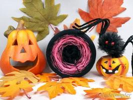 """Bobbel """"Sweet Halloween"""""""