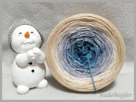 """Bobbel """"Christmas Time"""""""