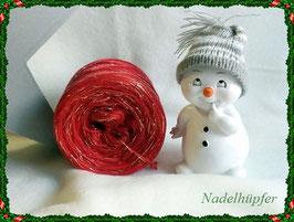 """Bobbel """"Weihnachtszauber"""""""