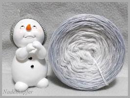 """Bobbel """"Weiße Weihnacht"""""""