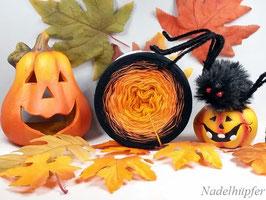 "Bobbel ""Pumpkin"""