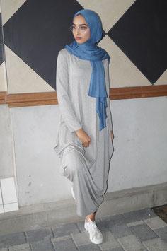 Abaya Nadia