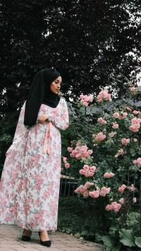 Flower Irem