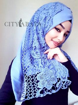 Hijab Semah