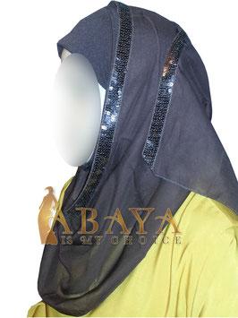 Amira Hijab Glow