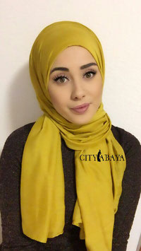 Schal Shayma