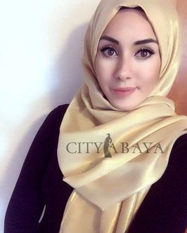 Hijab Space