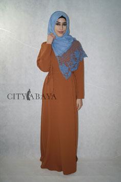 Abaya Long