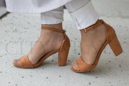 Schuh Ebi