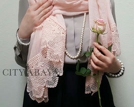 Hijab Nur