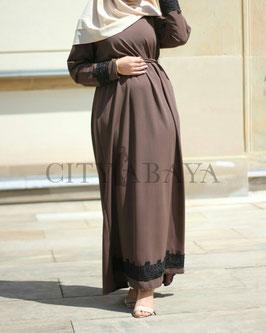 Abaya Miriam