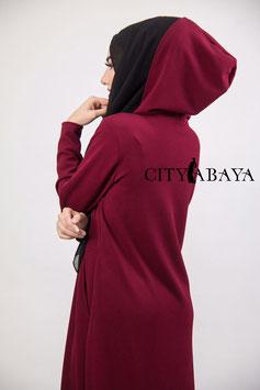 Abaya Naima
